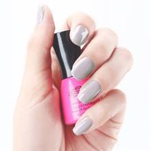 popular classic nail colors buy cheap classic nail colors lots