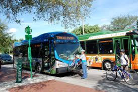 Miami Dade Transit Map by University Of Miami Transportation Universityparent
