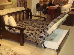 sofa dresden sofa dresden buy in almaty