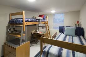 excellent dorm room ideas for guys