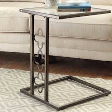 Quatrefoil Table L Quatrefoil Decor Wayfair