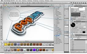 pictures 3d model design software free download free home