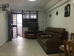 hdb 3 room for sale singapore hdb hdb property in singapore
