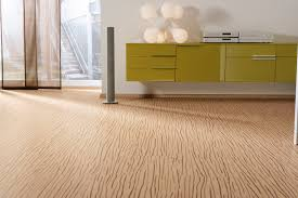 remarkable cork flooring in kitchen pros and cons best kitchen