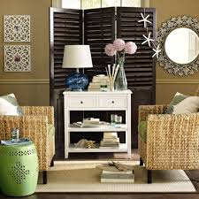 Screens Room Dividers by Divider Awesome Pier 1 Room Divider Exciting Pier 1 Room Divider