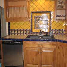 Inside Of Kitchen Cabinets Kitchen Style Creative Ideas Of Kitchen Cabinets In Southwestern