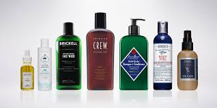 vaughn hair products multipurpose grooming products for men askmen