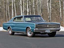 67 dodge charger rt 2048x1536 1967 dodge charger r t 426 hemi
