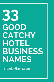 731 best catchy slogans images on catchy slogans