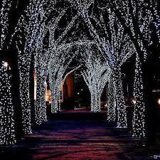 438 best lights images on lights