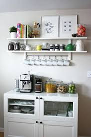 open shelving kitchen ideas open shelves kitchen design ideas large size of kitchen to build