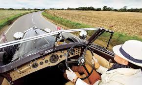 rolls royce phantom inside rolls royce phantom iii v12 vanvooren cabriolet driven drive