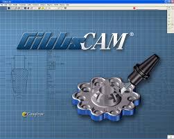 equipment master machining inc master machining inc