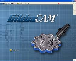 100 bridgeport vmc 1500 manuals print vertical machining