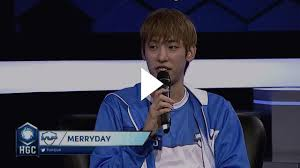 merryday post