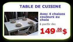 magasin cuisine laval meubles usagés montréal meuble de cuisine magasin rive sud