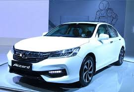 honda accord diesel honda accord 2016 india price specifications mileage