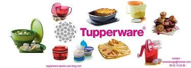 atelier cuisine tupperware nouvelle aventure tupperware fati la folle de pâtisserie