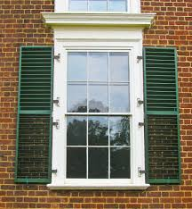 enchanting types of exterior windows photos best idea home