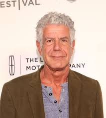 what do top chef anthony bourdain and guy fieri have in common