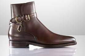 affordable mens dress boots best fall dress boots for men