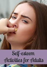 best 25 self esteem worksheets ideas on pinterest self esteem