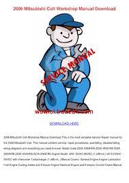 bmw mini wds wiring diagram system ver 7 0 repair manuals download