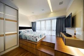 Platform Bed Singapore Platform Bed Bedroom Singapore Search Rooms Ideas