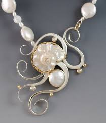 329 best marine jewellery images on jewelry jewelry
