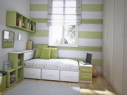 surprising teen bedroom sets with modern bed wardrobe bedroom furniture ideas ceiling tall narrow closet wardrobe
