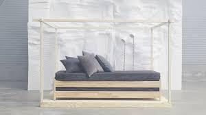 ikea double bed single beds u0026 single bed frames ikea