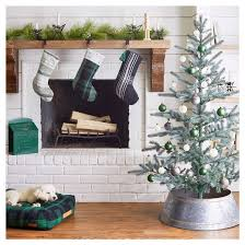 mantel decorations collection hearth with