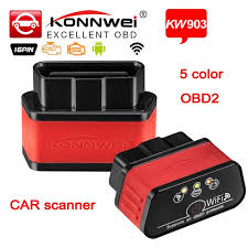 obd2 scanner android elm327 wifi obd2 car scanner for and end 2 20 2019 9 15 am
