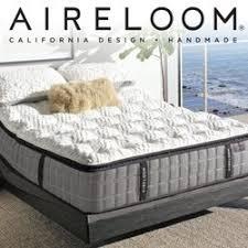 mancini u0027s sleepworld 29 photos u0026 229 reviews mattresses 3430