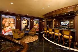Million Dollar Bedrooms Saskatchewan Mansion Featured On Million Dollar Rooms Home Bar