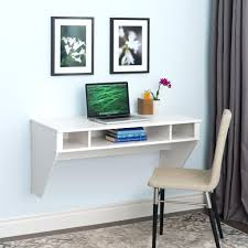 modern standing desk desk 103 desk design custom built desk and wall unit wondrous