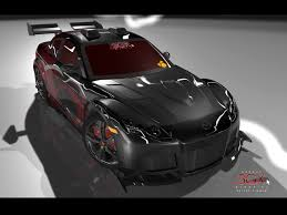 mazda 8 mazda rx 8 custom by weapon3gx on deviantart