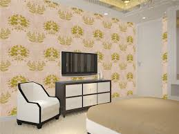 decorative wallpaper for home amazing decorative wall paper con fine site