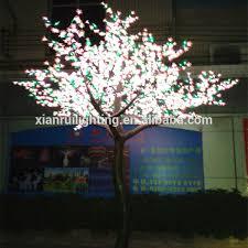 artificial outdoor shade trees artificial outdoor shade trees