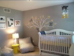 Decorating Ideas For Baby Boy Nursery Baby Boy Room Decor Ideas Make Your Nursery Looks Attractive