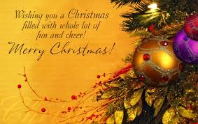 happy christmas images 2017 best merry christmas hd wallpapers