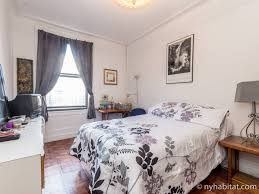 1 room apartment new york roommate room for rent in hamilton heights uptown 4