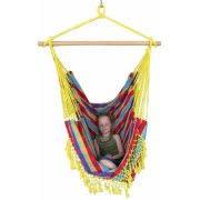 vivere brazilian hammock chair denim walmart com