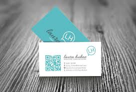 Business Cards Perth 17 Best Images About Business Starters On Pinterest Black