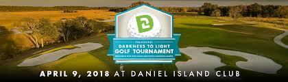 darkness to light online training golf tournament 2018 darkness to light