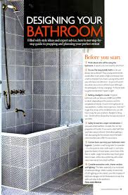 70 best patterns tile wood images on pinterest tiles tile graphic tile from made a mano chosen for walls and floors in this bathroom available tile woodhome interiorsscotland