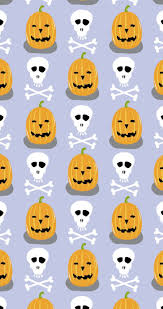 halloween background orange 1151 best wallpapers u0026 backgrounds images on pinterest wallpaper