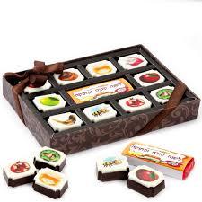 rosh hashanah gift baskets and honey gifts u2022 oh nuts