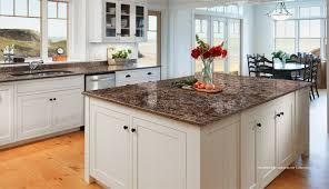 White Kitchen Countertop Ideas Cambria Hampshire Beautiful Counter Tops Pinterest Granite