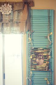 184 best kitchen curtains images on pinterest burlap curtains